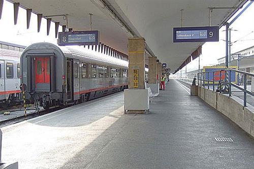 Wien_Westbahnhof_WMC (Individuell)